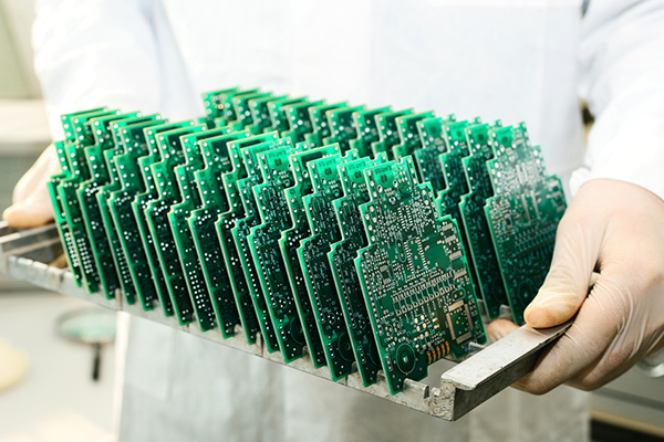 Conformal coatings -PCBs