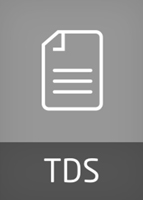 tds_small